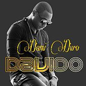 Play & Download Da Mi Duro by Davido | Napster