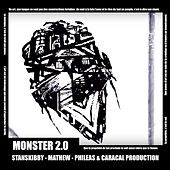 Play & Download Monster 2.0 by Mathew | Napster