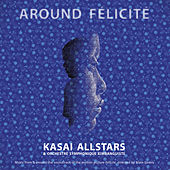 Around Félicité by Various Artists