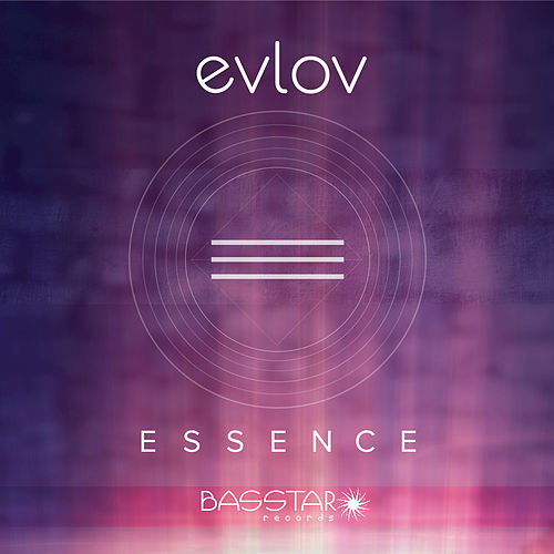 Essence by Truth