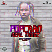 Real Thugz by Popcaan