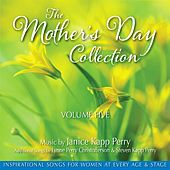 The Mother's Day Collection, Vol. 5 by Various Artists