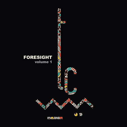 Foresight Volume 1 by Various Artists