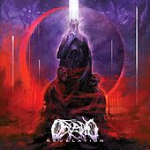 The Great Tribulation by Oceano