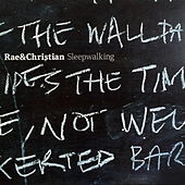 Play & Download Sleepwalking by Rae & Christian | Napster