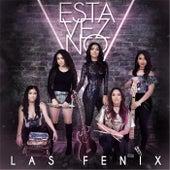 Esta Vez No by Fenix