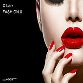 Fashion X by Clark