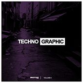 Technographc, Vol. 6 by Various Artists