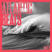 Atlantic Techno Beats, Vol. 5 by Various Artists