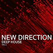Play & Download New Direction Deep House, Vol. 1 by Various Artists | Napster