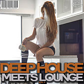 Play & Download Deep House Meets Lounge, Vol. 4 by Various Artists | Napster