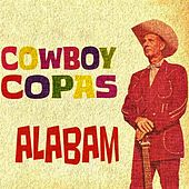 Alabam by cowboy copas