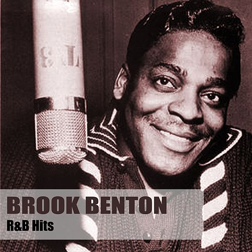R&B Hits by Brook Benton