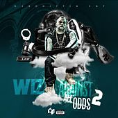 Against All Odds 2 (The Mixtape) by Wiz