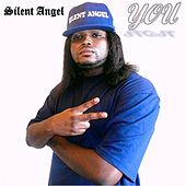 Play & Download You by Silent Angel | Napster