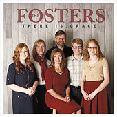 Play & Download There Is Grace by The Fosters | Napster