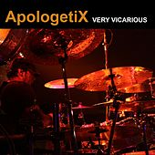 Play & Download Very Vicarious by ApologetiX | Napster