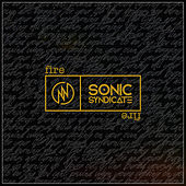 Play & Download Fire by Sonic Syndicate | Napster