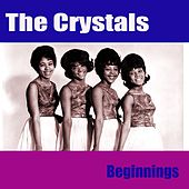 Beginnings by The Crystals
