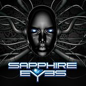 Sapphire Eyes (Special Edition) (Bonustrack) by Sapphire Eyes