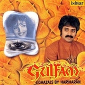 Play & Download Gulfam by Hariharan   Napster