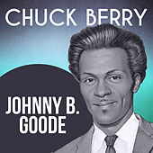Johnny B. Goode von Chuck Berry