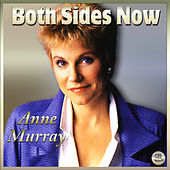 Both Sides Now by Anne Murray