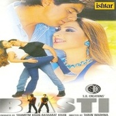Basti (Original Motion Picture Soundtrack) by Various Artists