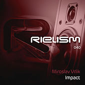 Play & Download Impact by Miroslav Vrlik   Napster