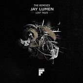 Lost Tales The Remixes by Jay Lumen