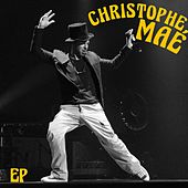 Ep by Christophe Maé