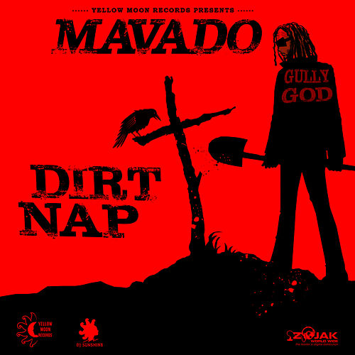 Play & Download Dirt Nap - Single by Mavado | Napster