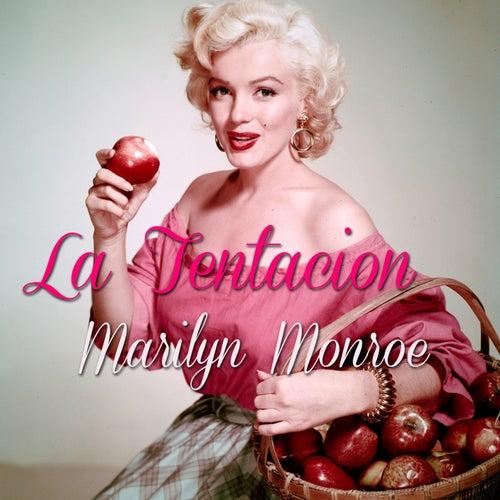 Play & Download Street Scene (La Tentacion) by Marilyn Monroe | Napster