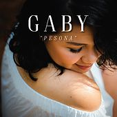 Pesona by Gaby