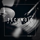 Technoid Reflection Vol. 2 by Various Artists