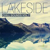 Lakeside Chill Sounds Vol. 7 by Various Artists