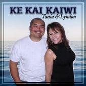 Ke Kai Kaiwi by Tania