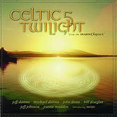 Play & Download Celtic Twilight, Vol. 5 by Various Artists | Napster
