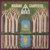 Play & Download Mañana Campestre by Arco Iris | Napster