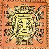 Play & Download Inti Raymi by Arco Iris | Napster