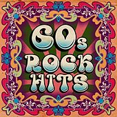 60s Rock Hits von Various Artists