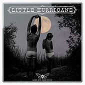 Bad Business by Little Hurricane