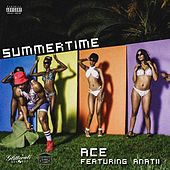 Summertime by Ace