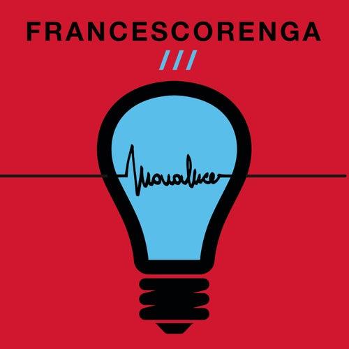 Nuova luce di Francesco Renga