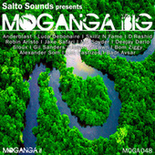 Salto Sounds Presents Moganga Big by Various Artists
