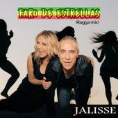 Faro de Estrellas (Ragga Mix) by Jalisse