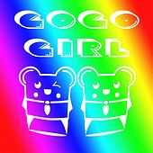 Play & Download Gogo Girl by Spencer & Hill | Napster