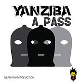Yanziba by The Pass