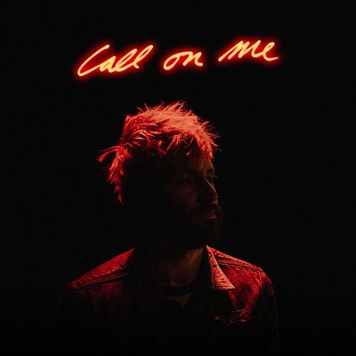 Call on Me by Paul Mcdonald
