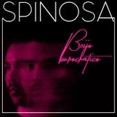 Beijo Burocrático by Spinosa